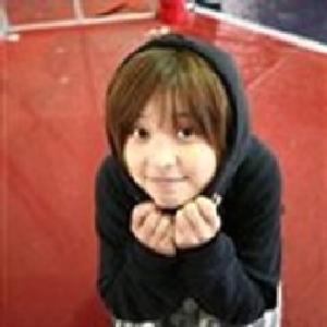 小小yumiko