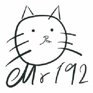 我的名字叫九二
